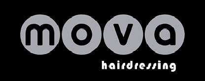 mova hairdressing